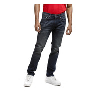 Pantalón Denizen® 216 Slim
