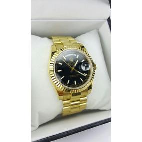 8907afed77e Relogio Daydate - Joias e Relógios no Mercado Livre Brasil