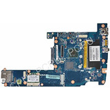 2xtm9 Dell Inspiron Mini 1018 Netbook Motherboard Con Proce