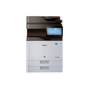 Multifuncional Color Samsung 4300lx Android Tab Doble Carta