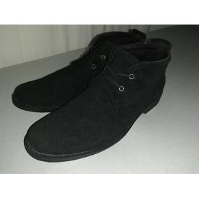 En Para Abuelo Zapatos Colombia Botin Mercado Hombre Usado Libre nFTCwqf