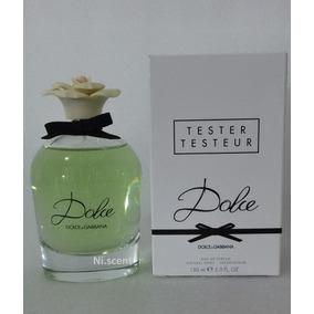 bd44f7b28 Perfumes Importados Ate 150 Reais - Perfumes Importados Dolce ...