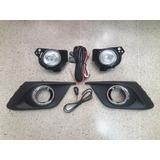 Exploradoras Mazda 3 Touring Skyactiv Con Cableado Y Switch