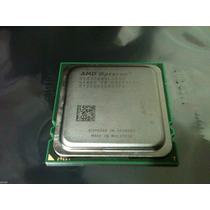 Amd Opteron 8356 2.3ghz Quad Core Qc Cpu Os8356wal4bgh