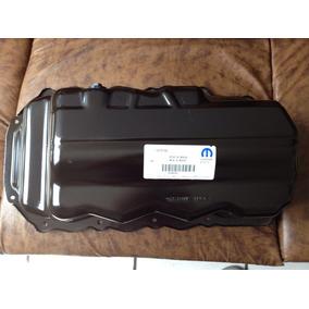 Carter Original 2.4l Stratus Cirrus Sebring Mopar 4853670ac