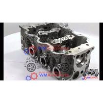 Cabeçote Towner Antiga Novo - Wm Auto Parts 12x S/ Juros