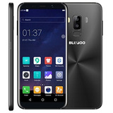 Bluboo S8 3gb 32gb 5.7 Pulgadas Android 7.0 Mtk6750t Octa Co
