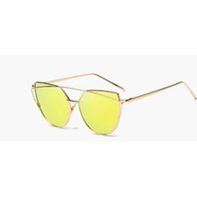 Oculos Replica Carrera De Sol - Óculos no Mercado Livre Brasil b222c68a82