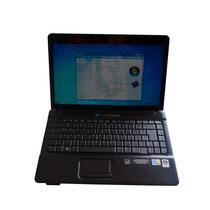 Notebook Hp Compaq 510 Core 2 Duo 2gb Hd160gb Tela 14 Win7