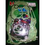 Kit Empacaduras Arsen 2 (verdes) Mayor Y Detal