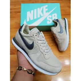 Tenis Zapatillas Nike Air Para Hombre Y Mujer Envio Gratis