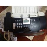 Telefone Fax Xerox Multifuncional Hp