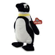 Peluche Animal Pingüino Real 30 Cm.