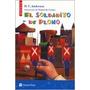 El Soldadito De Plomo: 14 (colección Piñata); Francisco Ant