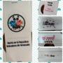 Etiquetas Para Ropa Cortada Raso 2.5 O 2.3x5 F.b