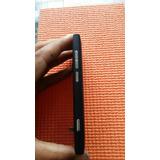 Carcaça Completa Nokia N8 800 Original