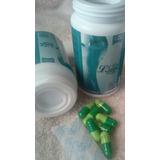 Lida Daidaihua Plus Original 100% Natural- Lida Plus