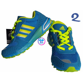 Zapatos Deportivos Para Niños Tallas 28 A La 34