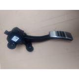 Pedal Acelerador De Ford Mustang 2014 Motor2.3