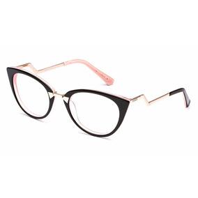 321b2ac5c54fc Oculos Express Prada Fendi - Óculos no Mercado Livre Brasil
