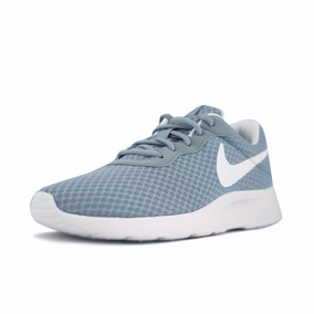 Tenis Nike Tanjun Dama