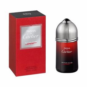 7d66c0bccd3 Perfumes Importados Usados - Perfumes Importados Cartier
