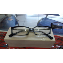 Armação Para Óculos De Grau - Ana Hickman