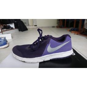 Zapatilla De Mujer Nike Deportivas Talla 36 2ecebd71f41