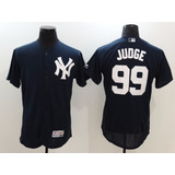 Camisa New York Yankees Mlb Frete Grátis