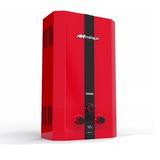Calentador De Agua Mirage Capacidad 10 Lts. Ahorro Absoluto