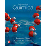 Quimica 11 Ed Chang & Goldsby Mc Graw Hill