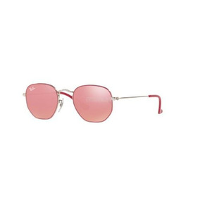 357939f35897f Pernas Oculos Ray Ban Infantil - Óculos De Sol no Mercado Livre Brasil