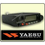 Radio Vhf Yaesu Ft-2900 75 Watts Original - 12x Sem Juros