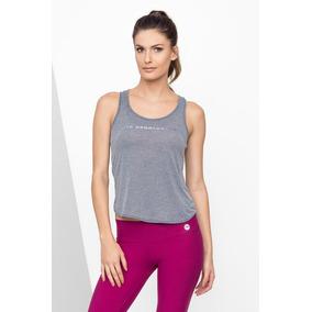 Camisetas e Blusas Manga Curta para Feminino em Valinhos no Mercado ... 7f386e13a8
