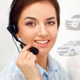 Alquiler Autos C/ Reducción Franquicia Menos Cupo Tarjeta