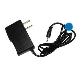 Eliminador Cargador Para Tablet 5v 2a