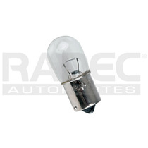 Foco Mini 1004 1003 12v 12w Base Ba15d