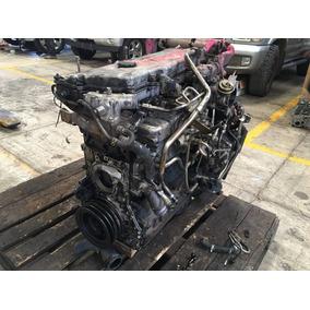 Motor Isuzu Elf 5.2 Lts 400 450 500 600 Diesel 4hk1