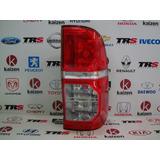 Stop Derecho Toyota Hilux 2012 2013 2014