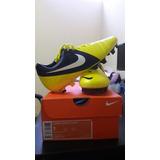 Chimpunes Nike Ctr360 Libretto 3 Nuevos Originales