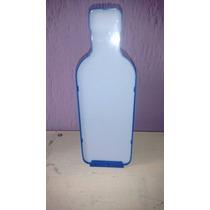 Lampara Porta Botella Absolut Vodka