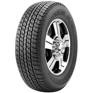 265/70/16 Bridgestone Dueler Ht 840  Toyota Hilux Kit X 2