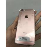 Iphone 6s | 16gb | Color Rosa