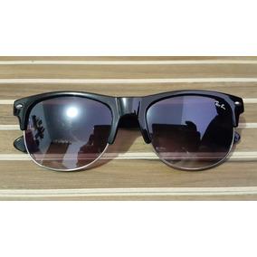 Óculos Ray-ban Réplica