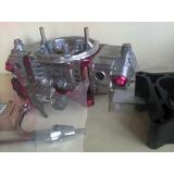 Carburador Holley 750 Xp Serie