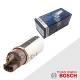 Bomba Combustível Corsa Pick-up 1.6 Efi 95-96 Original Bosch