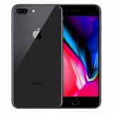 Iphone 8 Plus 64gb Preço Mais Barato Do Mercado Livre