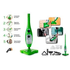 Maquina a vapor para limpieza en mercado libre m xico - Maquina a vapor para limpieza ...