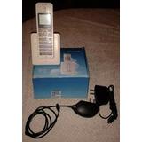 Teléfono Inalámbrico Movistar Zte Wp650