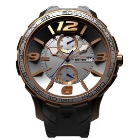 Relojes Noa Modelo: Gp Evo-003 New!